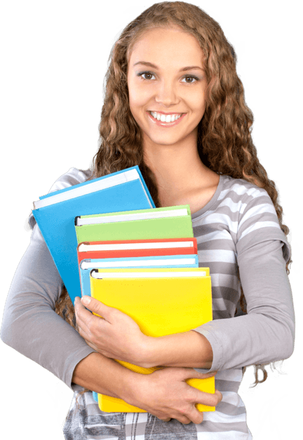 bigstock-female-student-1156775482x