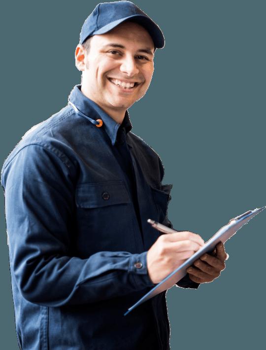 bigstock-portrait-of-a-mechanic-at-work-86582732@2x