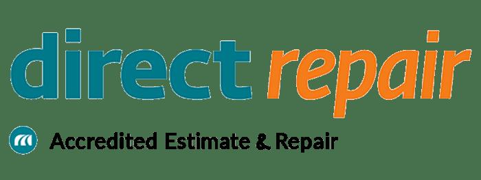 direct repair