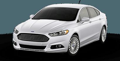 car dealership goderich