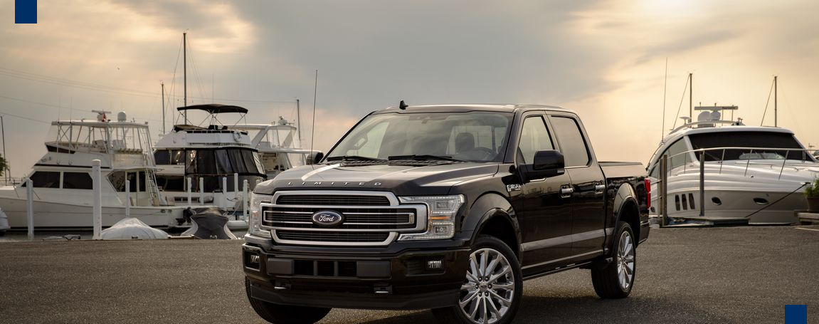Used 2020 Ford F150 - Kincardine and Lucknow