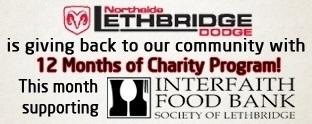 charity-7