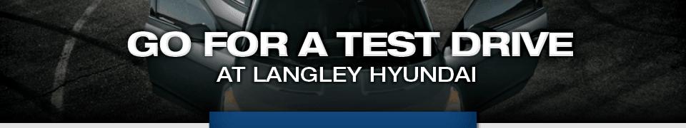 Black 2014 Hyundai Veloster Turbo