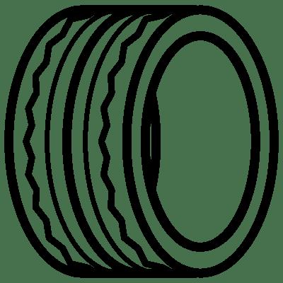 Online Tire Centre