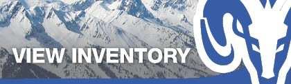 FernieChrysler-ViewInventoryButton