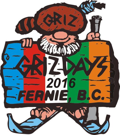Griz Days