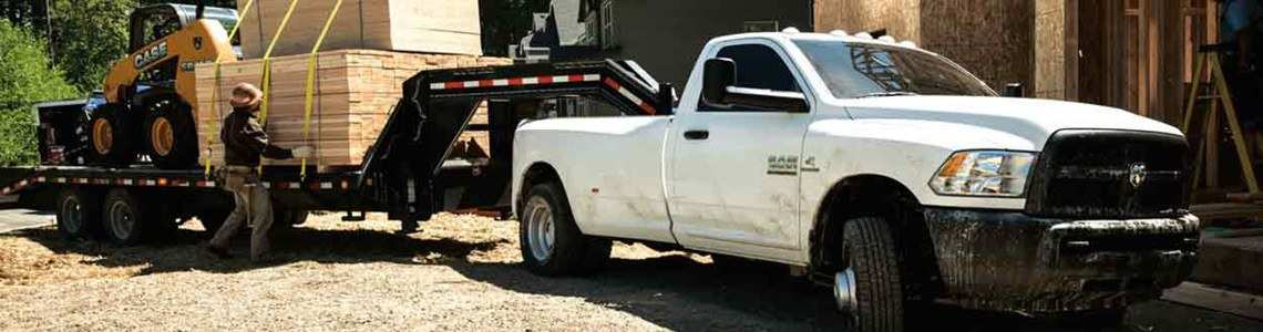 15-12-3-things-ram-3500-can-tow-3