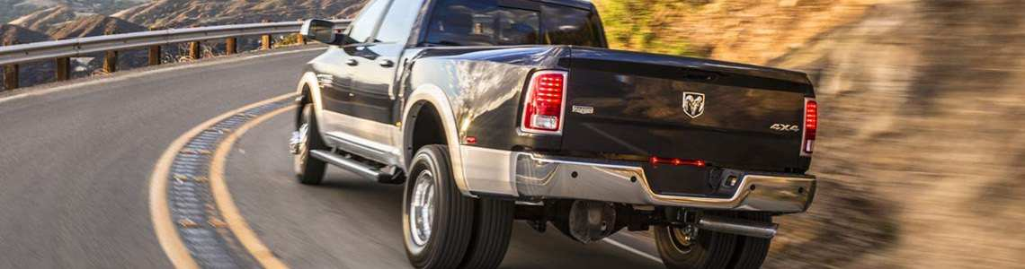 15-12-3-things-ram-3500-can-tow-H