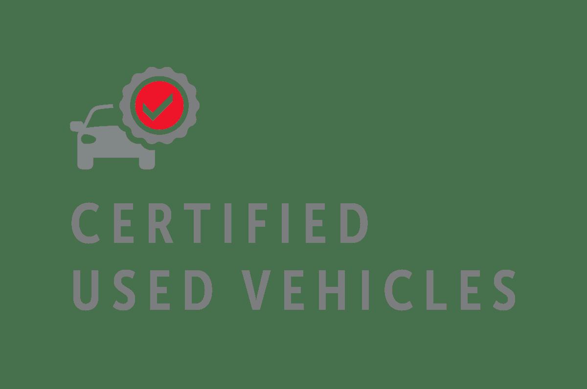 Toyota Advantage Logo