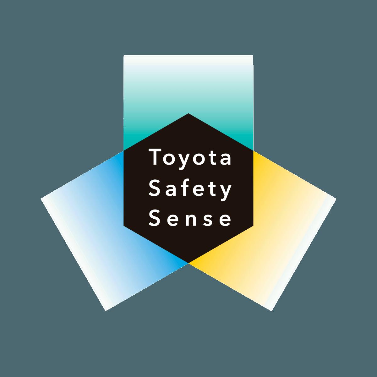 safety sense logo