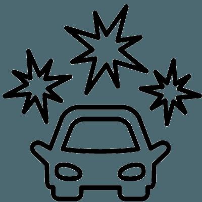 SUVs for sale near Unity