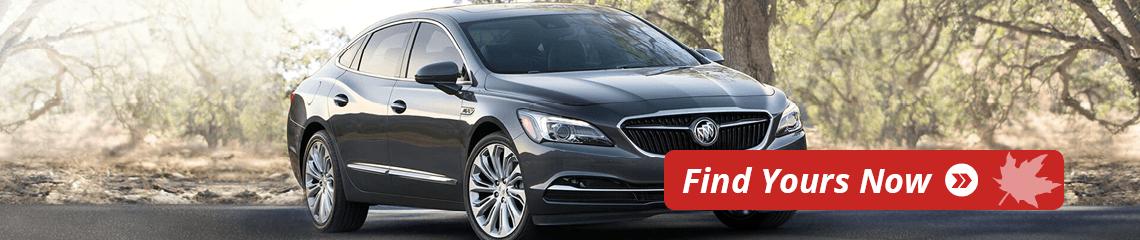Surrey Car Dealerships