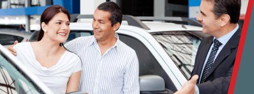Best Used Car Dealership Surrey