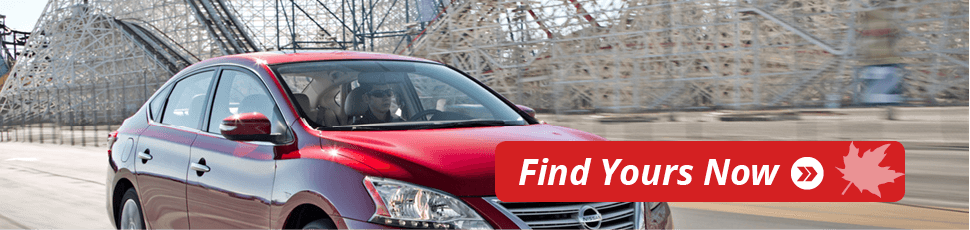 Find your Used Car at Basant Motors