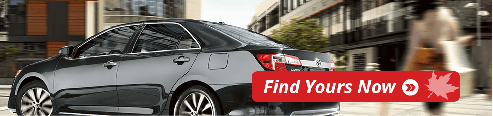 Find your Used in Basant Motors