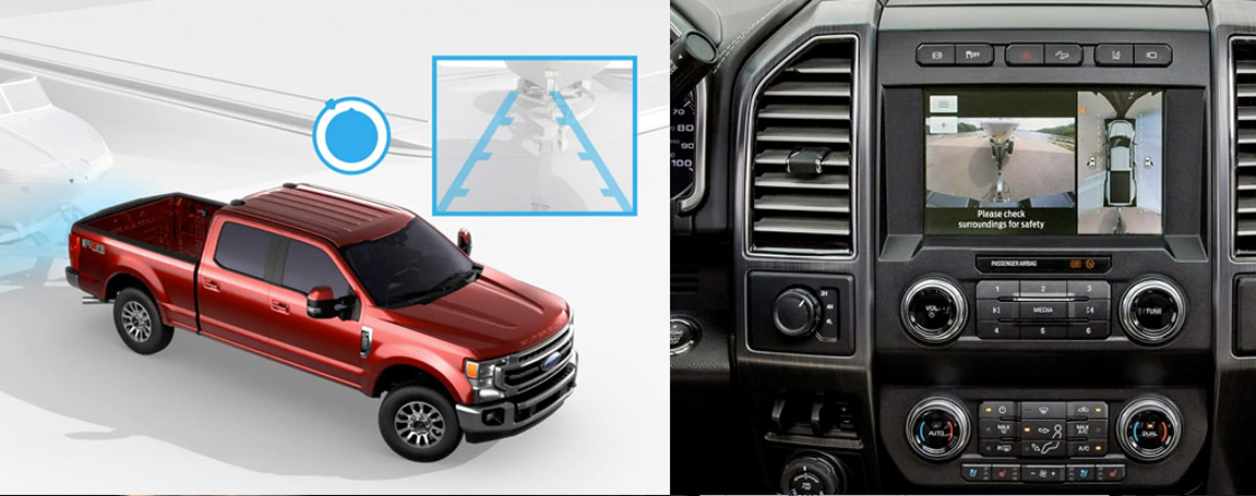 Safety - driver-assist technology