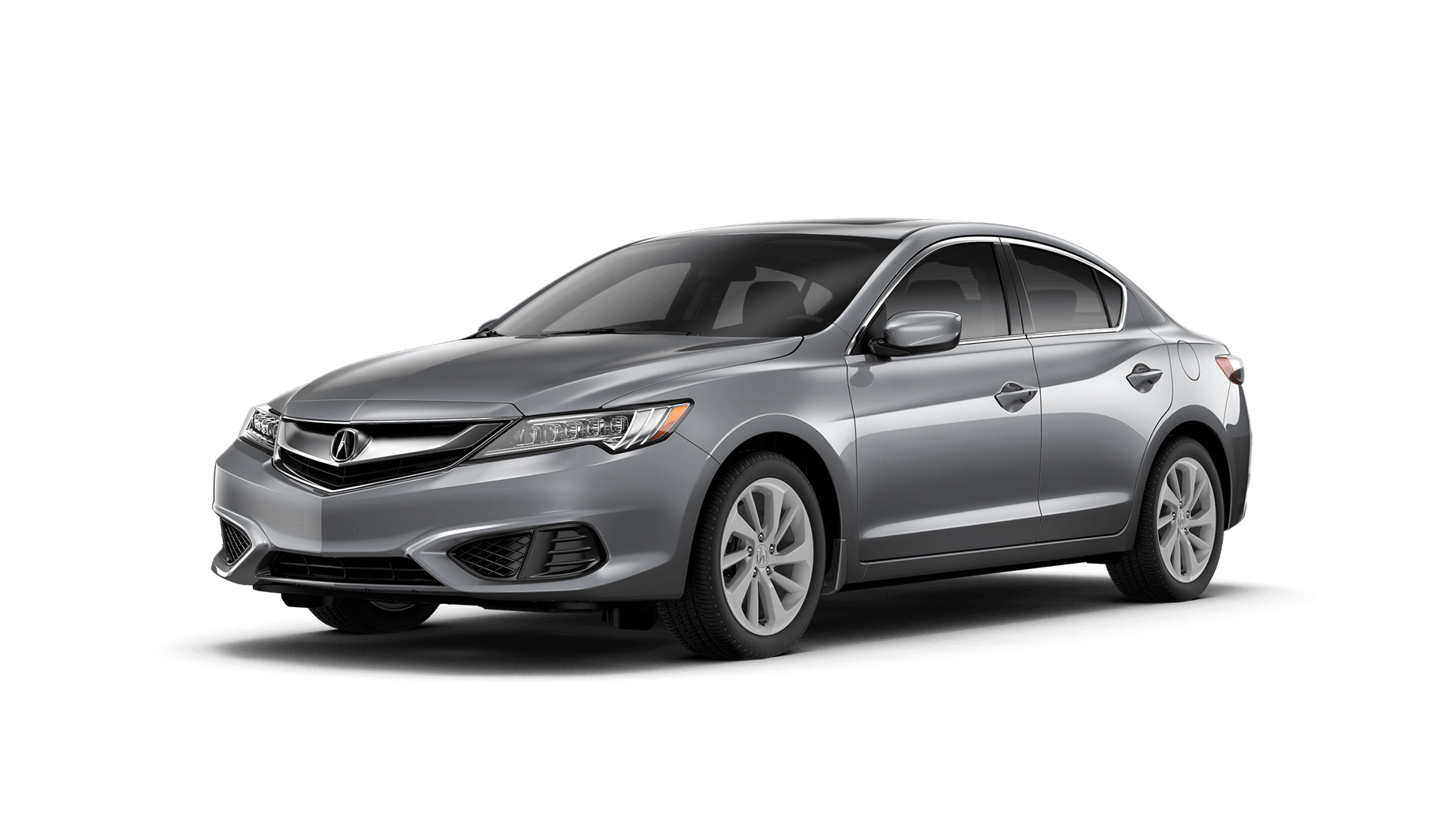 2017 Acura ILX at your local Acura Dealership located near New Westminster