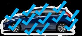 Hyundai Inspection